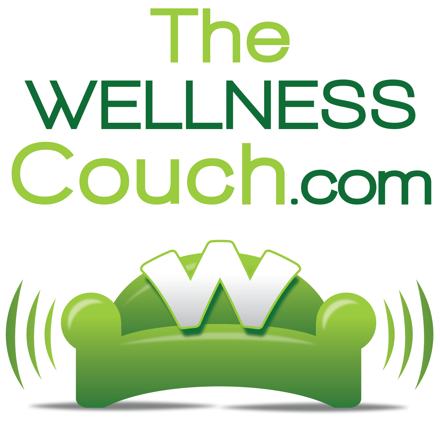 The Wellness Couch