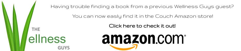 Amazon-Store-banner