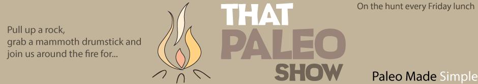 TPS_page_header-copy
