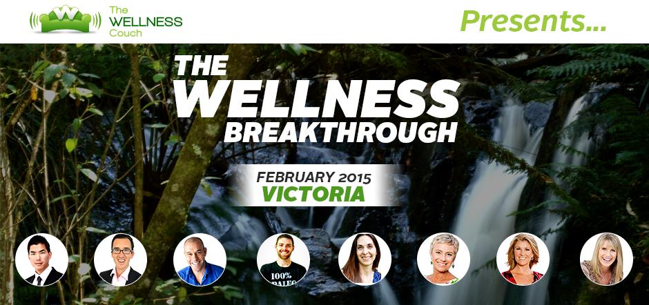 TWC Wellness Breakthrough_victoria3(Landscape)