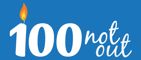 100NO_Logo_FeaturedImageH200