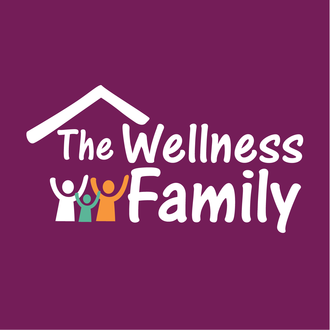 The Wellness Family