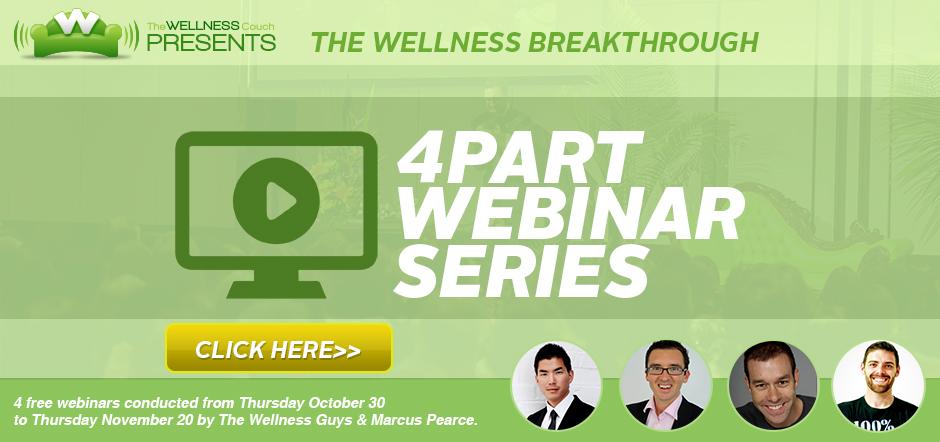 TWC Wellness Breakthrough2