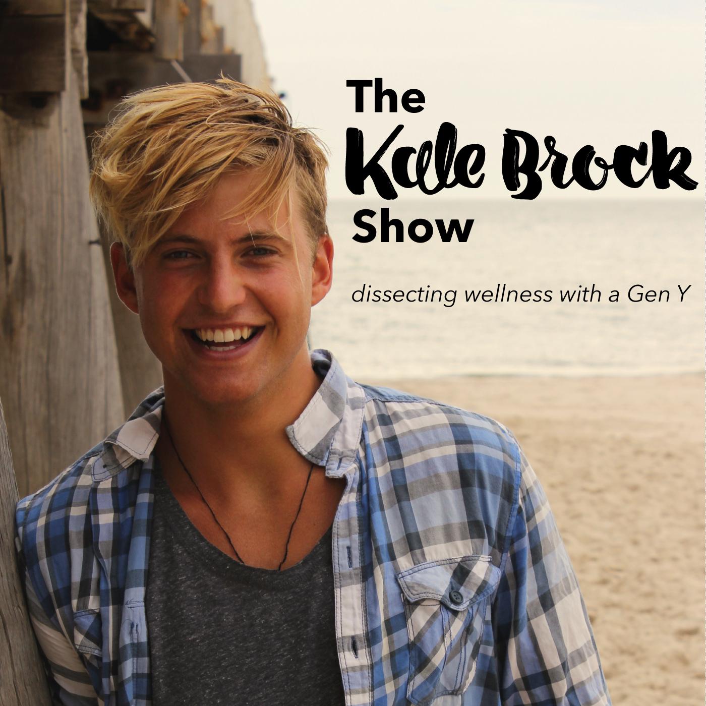 Kale Brock Show