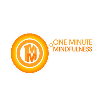 One Minute Mindfulness