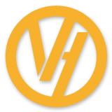Vitality-Hackers-FB-Avatar