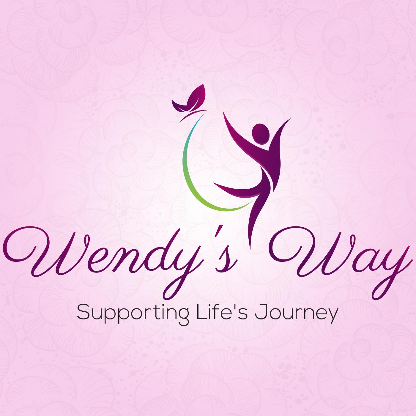 Wendy's Way