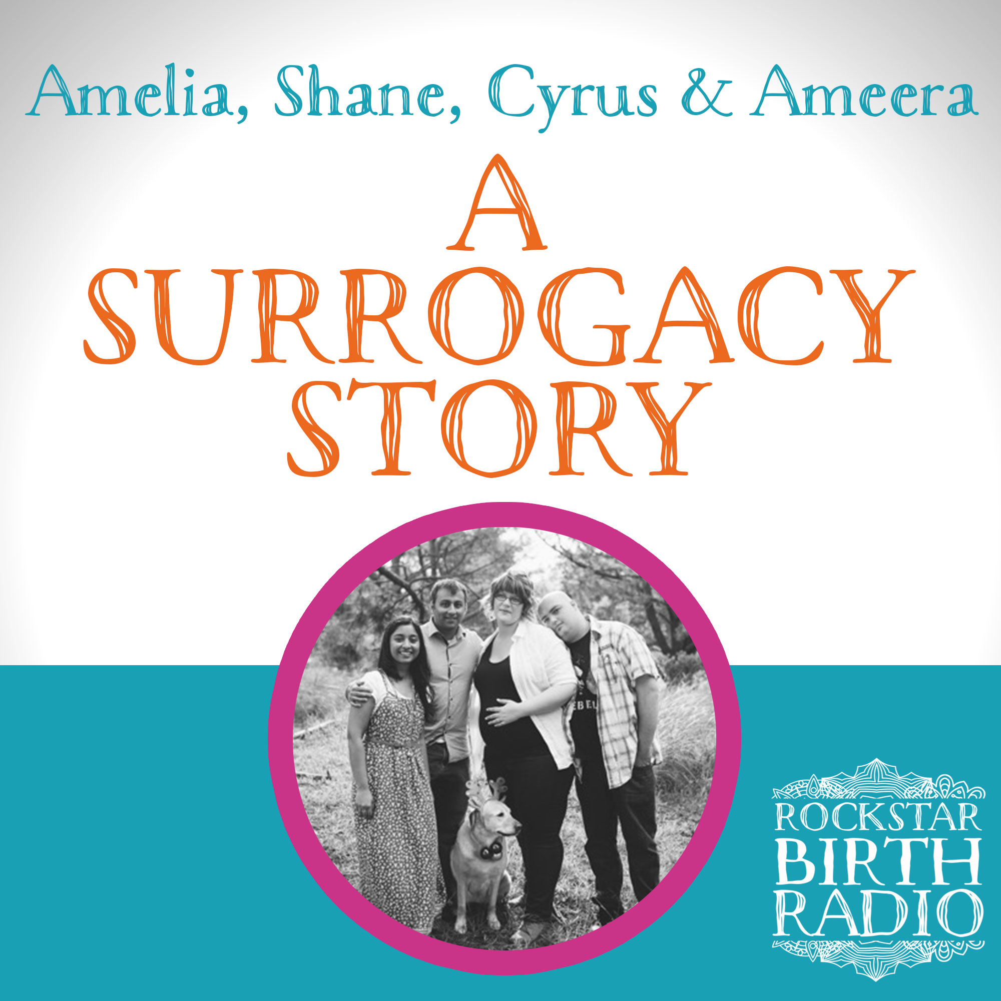 contemporary issues of surrogacy and birthing Gammy and surrogacy: an ethical the ethical and moral issues at play in international surrogacy carrying and birthing the children so.