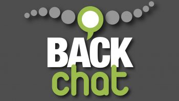 BC 50: The Wrap – Paul, Kim and Kelly discuss the pivotal moments of the 2017 BACKchat podcast series