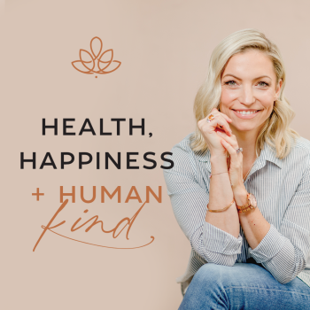 Health, Happiness & Human Kind