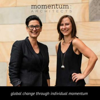 Momentum Architects