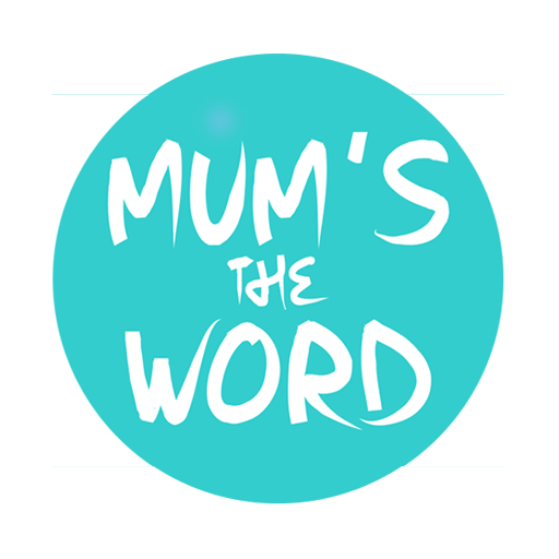 "MUM 062: ""Best Of"" #6 Rhea Dempsey – Reframing Pain"