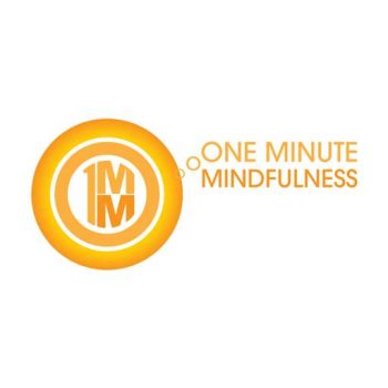 OMM 31: Mindful parents, awakened children