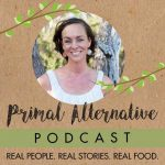 Primal Alternative Podcast
