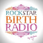 Rockstar Birth Radio
