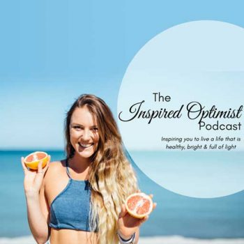 The Inspired Optimist