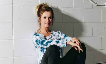 ERIN POWER – EAT SIMPLE, LIBERATION & EFFORTLESSNESS
