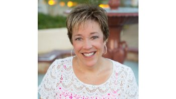 UC 264: Life Changing Cancer – with Ronda Nelson