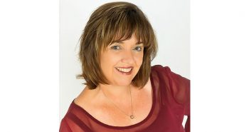 HBH 3: Autism & Diet – The Foundations Of Healing with Kris Barrett