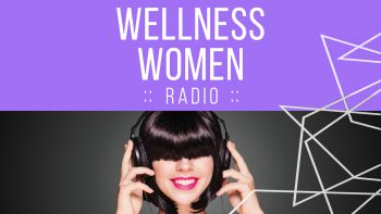 WWR 101: The 3 Key Women's Hormone Imbalances and What to do About Them