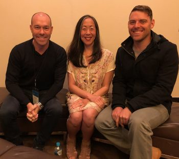 TWG 347: Healthy Kids Happy Kids with Dr Elisa Song