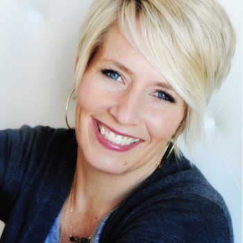 WAY 57: Heidi Swapp