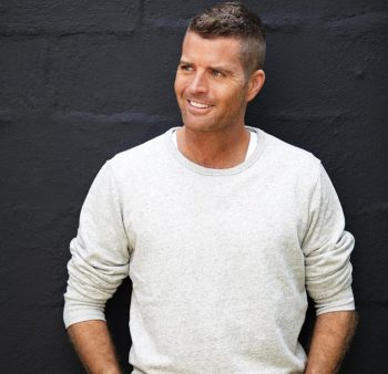 UC 290: Pete Evans like you've never heard him before