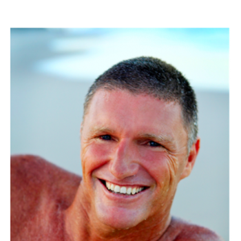 UC 292: Trevor Hendy, Boot Camp for the Soul
