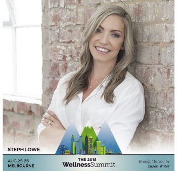 TWG 361: Low Carb, Healthy Fat with Steph Lowe