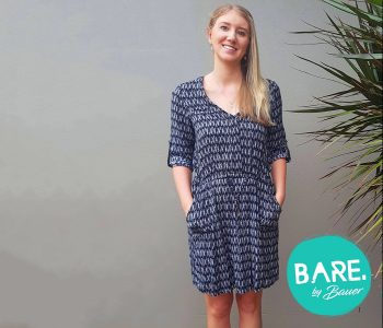 HSW 65: Healthy Shift Worker Wellness Events with Candice Bauer