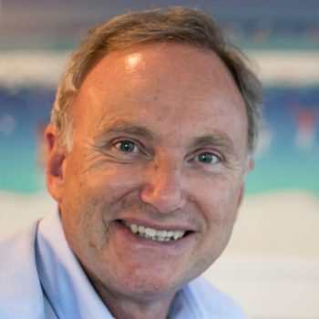 HBH 19: All About Asperger's With Tony Attwood