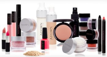 UC 305: Makeup – The Good The Bad and The Ugly
