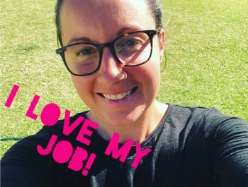 AQJ 128: Your Gut Health Questions Answered, with Elyse Comerford