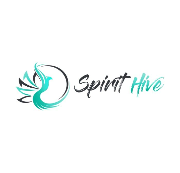 UC 313: Meditation and Spirit Hive - The Wellness Couch