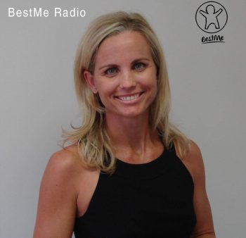 BMR 28: A Formula For Happiness – With Angela Jenkins