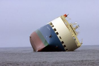 FLO 14: Quick Tips- Don't Rock The Boat