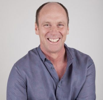 HBH 36: Supplements & Nutritional Supports with Peter Mullen