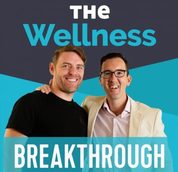 TWB 2: From breakdown to breakthrough with Tracey Kyne