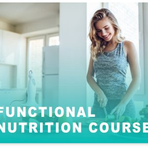 Functional Nutrition Course