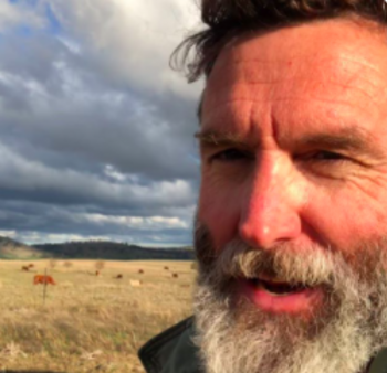 UC 356: From Arnotts to Farming with Charlie Arnott