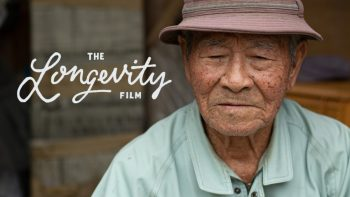 UC 359: Longevity Movie with Kale Brock