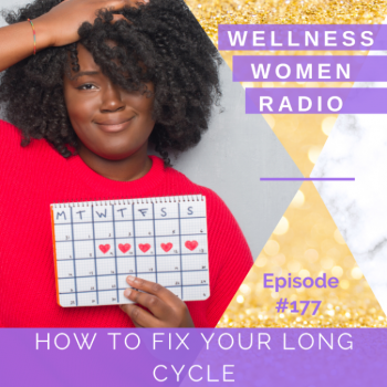 WWR 177: How to Fix Your Long Cycles