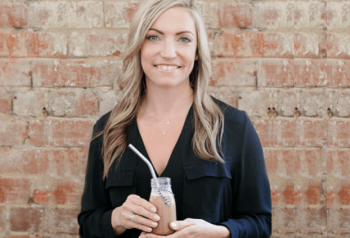 PAP 93: Preconception Care with the Natural Nutritionist Steph Lowe