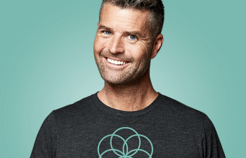 SLP 15: We're Responsible For Everything with Pete Evans