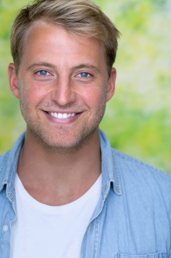 RMP 35: Kale Brock on the Gut Movie and the Importance of Gut Health