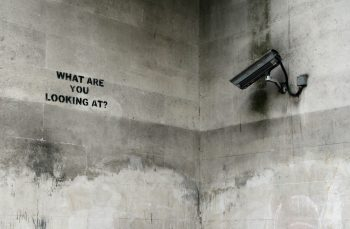 TWIW 71: Human rights concerns over facial recognition CCTV