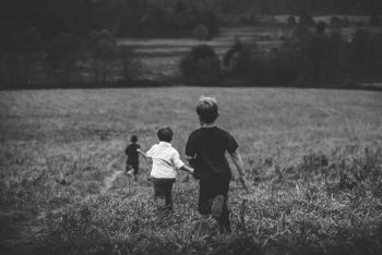 TWIW 1: An inquiry into Chiropractic care for children