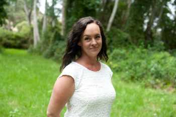 RMP 37: Helen Marshall on Primal Living, Primal Alternative and Empowering Women