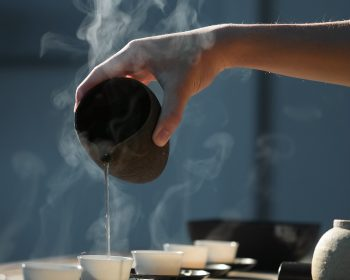 TWIW 21: Hot tea linked to cancer