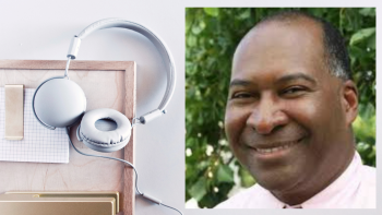 STNH 9: Live from the Bioceuticals Symposium – Dr Albert Mensah